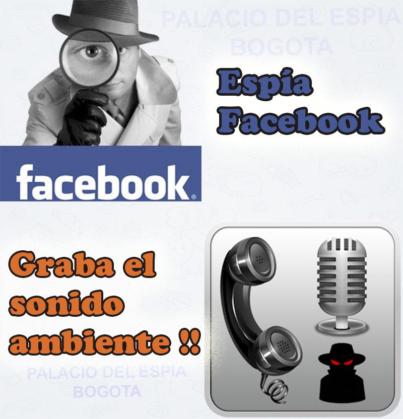 rastrear whatsapp http://www.latiendadelespia.co